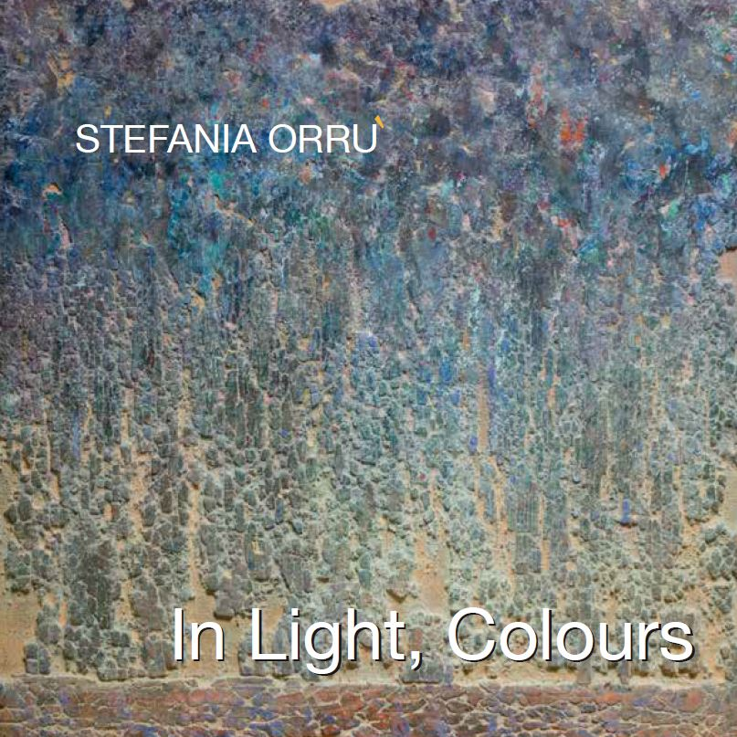 In Light Colours